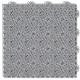 Bergo XL Stone Grey L.