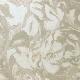 EIJFFINGER MUSE - 331530
