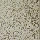 EIJFFINGER MUSE - 331590