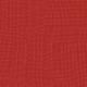 Våtromsbelegg-rochus 617