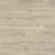 Wicanders Hydrocork Limed Grey Oak 159729