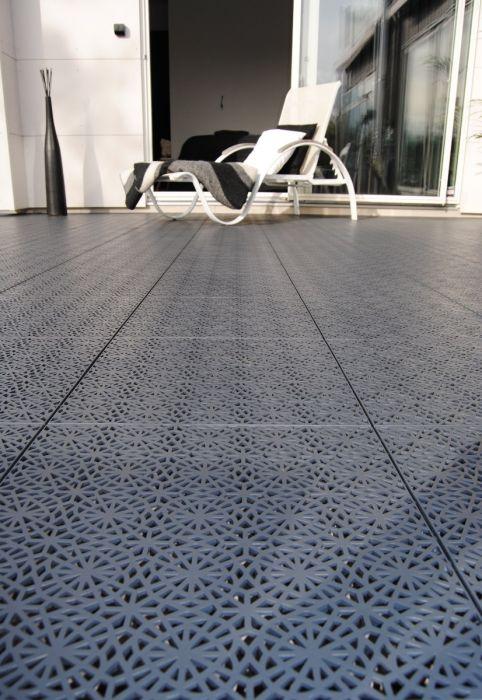 Superbly Bergo XL Metal Grey | www.interiorkupp.no AF59