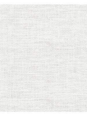 vinyltapet-eijffinger-whisper-352140
