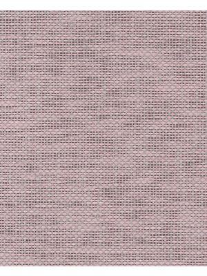 vinyltapet-eijffinger-whisper-352141