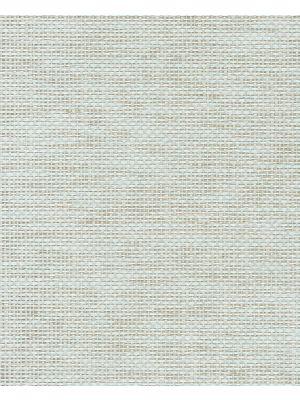 vinyltapet-eijffinger-whisper-352142