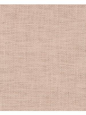 vinyltapet-eijffinger-whisper-352143