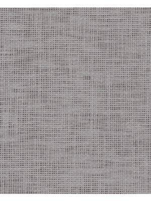 vinyltapet-eijffinger-whisper-352144
