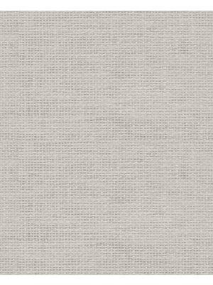 vinyltapet-eijffinger-whisper-352145