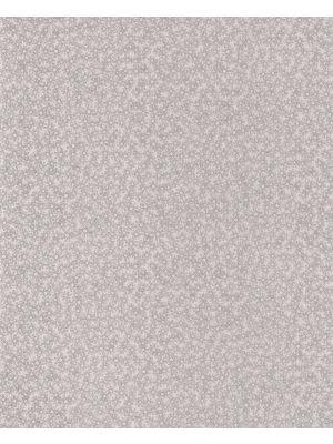 vinyltapet-eijffinger-whisper-352064
