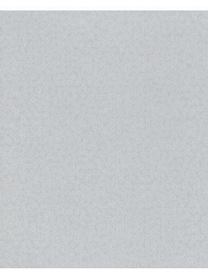 vinyltapet-eijffinger-whisper-352065