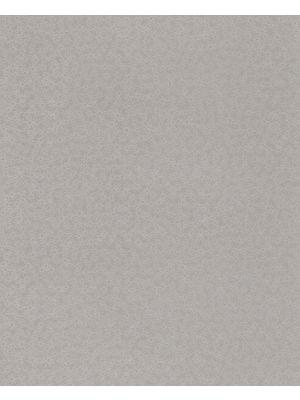 vinyltapet-eijffinger-whisper-352066