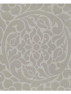 vinyltapet-eijffinger-whisper-352081