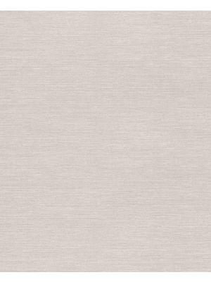 vinyltapet-eijffinger-whisper-352173