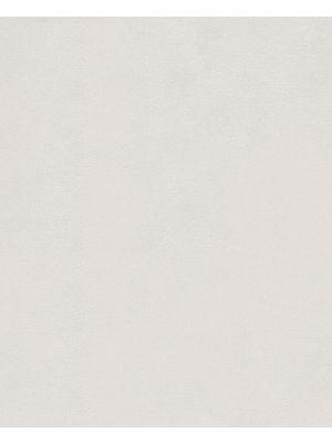 vinyltapet-eijffinger-whisper-352170
