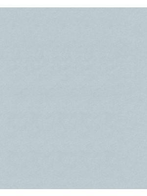 vinyltapet-eijffinger-whisper-352176