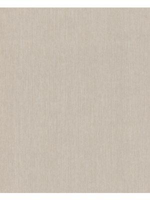 vinyltapet-eijffinger-whisper-352160