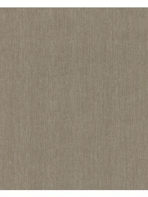 vinyltapet-eijffinger-whisper-352161