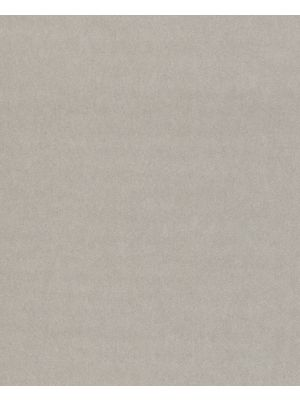 vinyltapet-eijffinger-whisper-352182