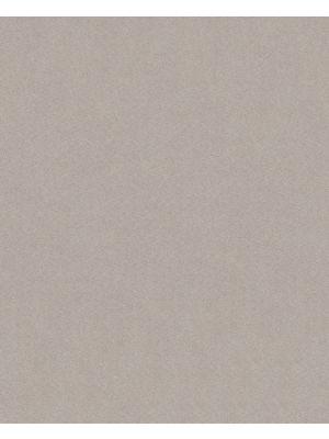 vinyltapet-eijffinger-whisper-352150