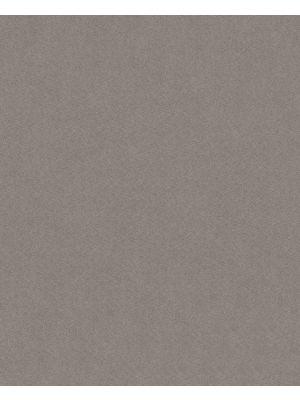 vinyltapet-eijffinger-whisper-352151