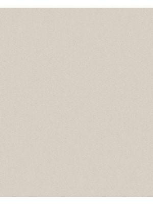 vinyltapet-eijffinger-whisper-352152