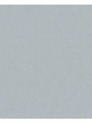 vinyltapet-eijffinger-whisper-352154