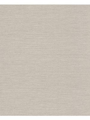 vinyltapet-eijffinger-whisper-352180