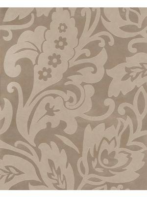 vinyltapet-eijffinger-whisper-352013