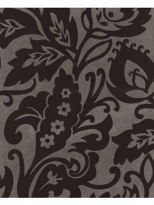 vinyltapet-eijffinger-whisper-352014
