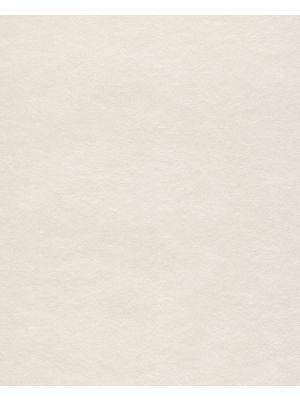 vinyltapet-eijffinger-whisper-352172