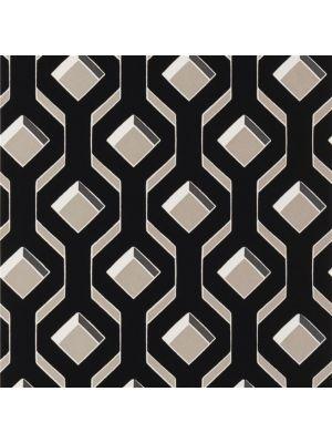 Designers Guild Chareau Noir PDG1053/05