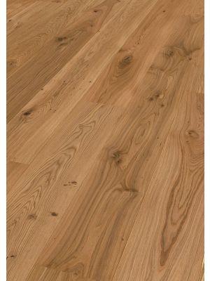 Parkett Saga Natural Bliss Oak