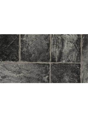 Gerbad-våtromsvinyl-1008-interiorkupp