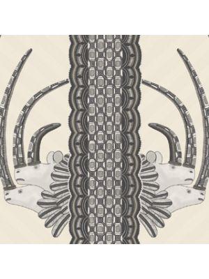 fibertapet-ardmore-109-3014