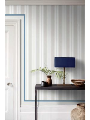 tapet-marqueestripes-110-8038