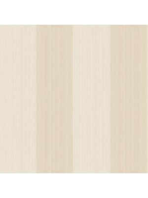 tapet-marquee-stripes-110-4020