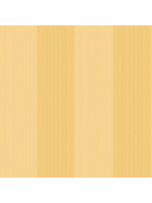 tapet-marquee-stripes-110-4021