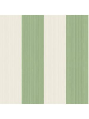 tapet-marquee-stripes-110-4022