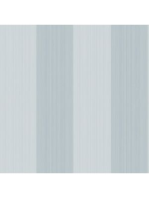 tapet-marquee-stripes-110-4023