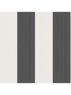 tapet-marquee-stripes-110-4025