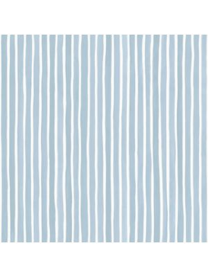 tapet-marquee-stripes-110-5026