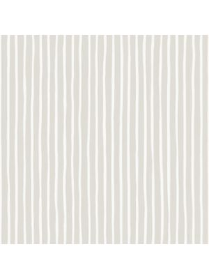 tapet-marquee-stripes-110-5027