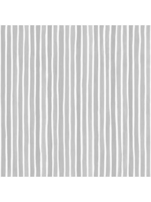 tapet-marquee-stripes-110-5028
