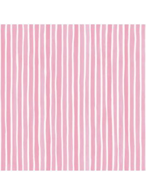 tapet-marquee-stripes-110-5029