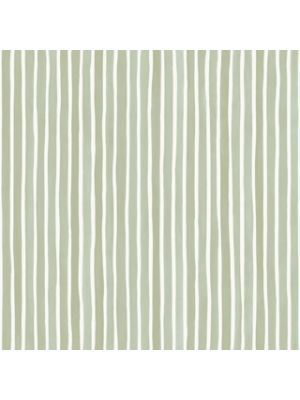 tapet-marquee-stripes-110-5030