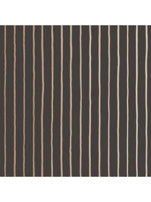 tapet-marquee-stripes-110-7034
