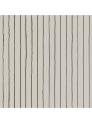 tapet-marquee-stripes-110-7035