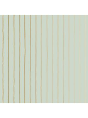 tapet-marquee-stripes-110-7036
