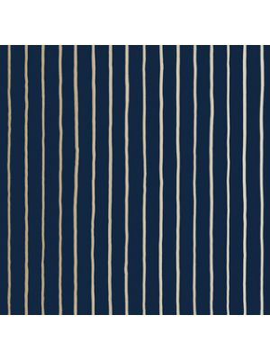 tapet-marquee-stripes-110-7037