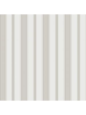 tapet-marqueestripes-110-8040